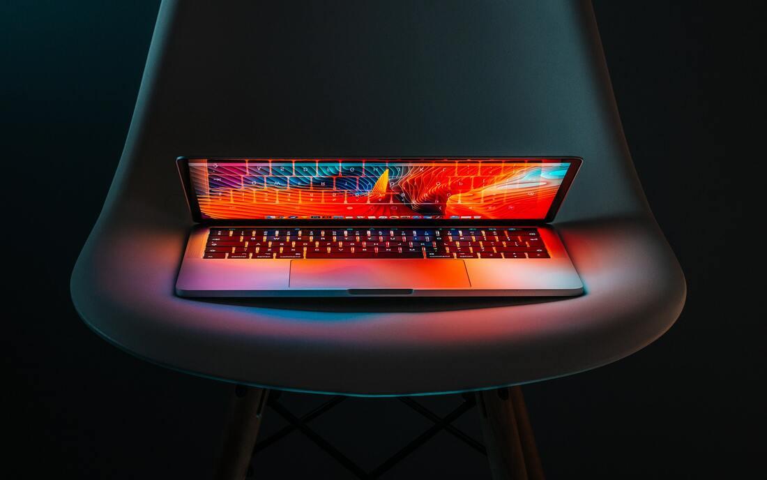 #TechTrending: 2018's roundup of the most tweeted tech