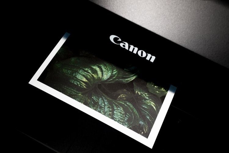 printing picture