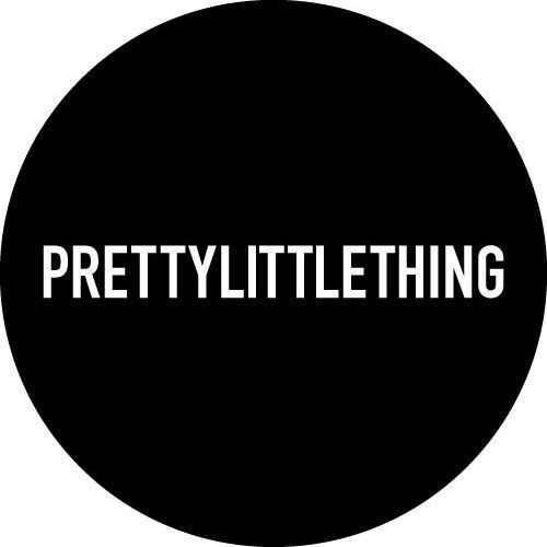 prettylittlething logo