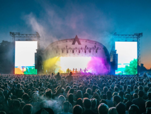 Festival Feature Image