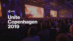 Unite Copenhagen Feature Image