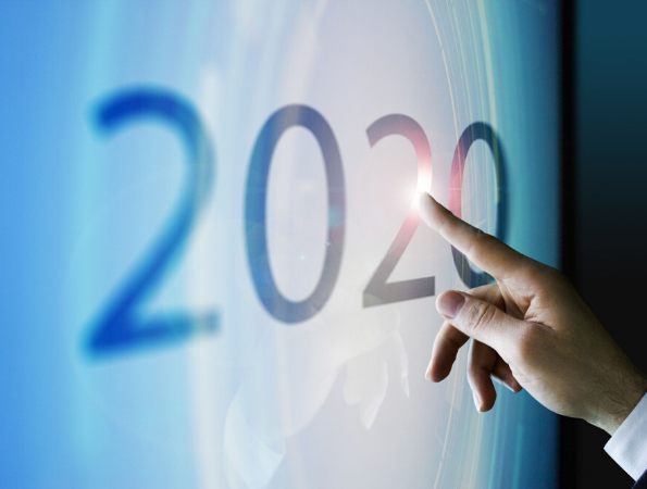 2020 trends feature image
