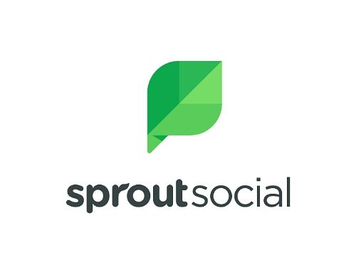 Sprout Social Logo