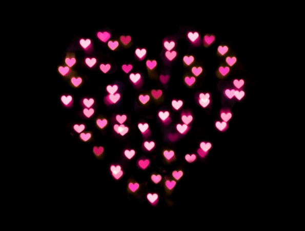 Hearts Feature Image