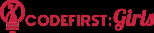 code first girls logo