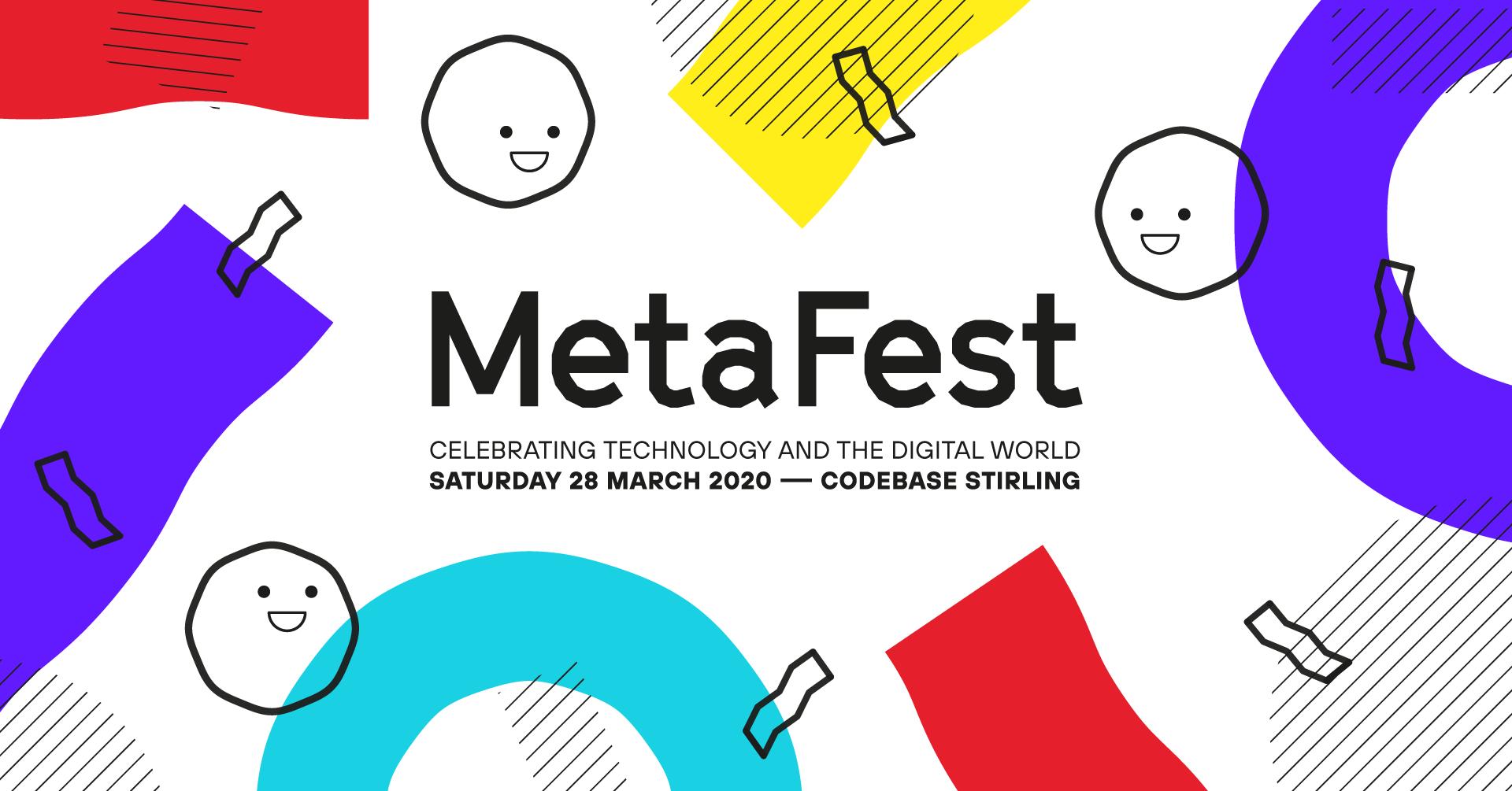 Metafest-2020-og-FINAL