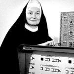 Sister Mary Keller